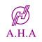 A. H. A. International Co., Ltd: Seller of: blank discs, tvs, fridge, fans, kitchen electronic, earphones, speakers, solar products, solar panels.