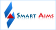 Smart Aims: Regular Seller, Supplier of: software development, web design, web development, dedicated hiring, graphic design, flash development, joomla development, sharepoint development, php development. Buyer, Regular Buyer of: domains, hosting solutions, antivirus.