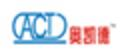 Acter Enterprises Co., Ltd.: Seller of: film laminating machine, film laminator, grinding machine, hairline polishing machine, pe film, pe protective film, solid wood brushing, wood brushing machine, wood polishing machine.