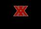 XX Creative Solutions: Seller of: advertising, marketing, wedsite design, multimedia, printed material, tv ads, radio ads, outoor design, creative solutions.