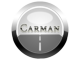 Carman: Regular Seller, Supplier of: vehicle, second hand, break vehicle, berline vehicle, 4x4 vehicle, automobiles, utility vehicle, truck used, vehicle used. Buyer, Regular Buyer of: vehicle, second hand, break vehicle, berline vehicle, 4x4 vehicle, automobiles, utility vehicle, truck used, vehicle used.