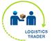 Logisticstrader