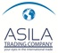 Asila Trading Company: Seller of: wheat flour, macaroni, spaghetti, milk powder, demineralized whey powder, yeast, sultana raisin, olive oil, furniture. Buyer of: wheat, urea n46.