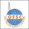 Oil Fields Supply Centre LLC: Seller of: industrial maintenance chemicals, pipes fittings, lifting accessories, pipeline handling equipment, mechanical tools, safety products, welding equipment consumables, metals, cranes.