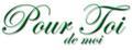 Pour Toi De Moi: Seller of: lingerie, intimate apparel, babydoll, chemise, corset, torsolette, bustier, teddy, gowns.