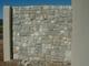 Eumar Projects: Seller of: sandstonecladding, flagstones, gardenstones, maintenance, designdevelopment, gardenretainingwalls, handcrafted. Buyer of: sandstone, masons.