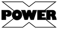 XPower Company: Seller of: milsim, gun, marker, paintball, military, airsoft, rifle, tactical, wargame. Buyer of: milsim, gun, marker, paintball, military, airsoft, rifle, tactical, wargame.