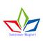 Suzhou Sanyuan Magnet Co., Ltd.: Seller of: magnet, ndfeb magnet, smco magnet, alnico magnet, ferrtie magnet, rubber magnet, motor magnet, packing magnet, sanyuan-magnet.