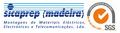 SICAPREP (Madeira): Regular Seller, Supplier of: electricity high voltage, electricity medium voltage, electricity low voltage, telecommunications, alarm systems, electronic security, renewable energies, ventilationair conditioning. Buyer, Regular Buyer of: cables, alarm systems, air conditioning, phones.