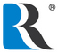 Rhymebus Corporation: Seller of: ac motor inverter, motor inverter, inverter.