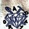 Adayro Minerals and Gemstones Supplier: Seller of: opals, quartzs, zircons, ambers, greem moss phanton quartzs, dravite tourmaline, bentonites ash, sulfur, rack salt.