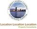 Location Location Location Property Consultants Co., Ltd.: Seller of: houses, condos, land, commercial.