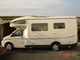 Autocamping: Regular Seller, Supplier of: campers, motorhomes, cars, vans, buses, caravans, truks. Buyer, Regular Buyer of: campers, caravan, cars, vans, buses.