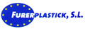Furerplastick, S.L: Regular Seller, Supplier of: hdpe, ldpe, pvc, pet, all plastics, ps, scrap metal, pa, pc. Buyer, Regular Buyer of: hdpe, ldpe, pvc, pmma, ps, scrap plastics, pet, pa, pc.