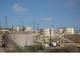 Tima Enterprises UK: Seller of: d2 diesel, d2 ago, jp54, sunflower oil. Buyer of: diesel d2, diesel ago, jp54.