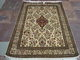 KAULSONS: Seller of: carpets. Buyer of: silk, cotton, walnut kernals.