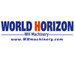 World Horizon International Limited (former:Weiheng Machinery): Seller of: particleboard production line, mdf board production line, artificial board production line, complete set of equipment, woodworking machines, sanding machines, platen, meshpunched plate, drum chipper.