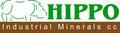 Hippo Industrial Minerals: Seller of: calcium carbonate, kaolin, talc, fluorspar, ball clay, bentonite, feldspar, barium sulphate, silica flour. Buyer of: calcium carbonate, kaolin, talc, fluorspar, ball clay, bentonite, feldspar, barium sulphate, silica flour.