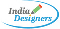 India Designers: Seller of: web design, web development, seo services, search engine optimization, internet marketing, pay per click advertising, search engine marketing, search engine optimization, logo design.