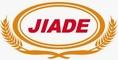 Jiade (Zhongshan) Food Machinery Co., Ltd.: Regular Seller, Supplier of: planetary mixer, spiral mixer, reversible sheeter, mini moulder, bread slicer, meat grinder, divider rounder, gear mixer, cooking mixer.
