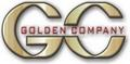 Golden Construction Company LLC: Seller of: const equip, forklifts, cranes, concrete, rebar, power tools. Buyer of: const equip, const materials.
