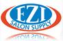 EZI: Seller of: massagetables, massagebeds, beautybeds, beautychairs, beautyequipment, massageequipment, pedicurechairs.
