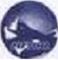Hikal International Trading Company Regd.: Seller of: polished gemstones, cutuncut stone, gemstone specimens, tourmaline, aquamrine, ruby, emerald, lapis lazuli, topaz. Buyer of: aquamarine, emerald, ruby, tourmaline, ferro alloyes, electric, lapis, topaz, minirals specimens.