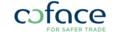Coface South: Seller of: credit insurance, trade credit insurance, accounts receivable insurance, ar insurance, business reports, commercial collections, company profile reports, company risk reports, debt recovery.