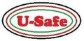 Unique Safety Services: Seller of: emergency safety shower, fire blankets, eyewash station, oil spill kits, whip checks, fire suits, emergency chlorine kit, portable gas detectors, breathing apparatus.