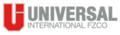Universal International FZCO: Seller of: door hardware solution, locks, mechanical door products, mechanical plumbing products, ironmongery suppliers, decoreative door knobs, master key.