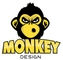 Monkey Design: Regular Seller, Supplier of: stone, glass, canvas, vinil, sublimated products, textil, publicity. Buyer, Regular Buyer of: canvas, vinil, textil, stone.