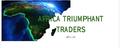 Africa Triumphant Traders (Pty) Ltd: Seller of: live hibernated helix aspersa muller snails, live hibernated helix aspersa maxima snails, snails.