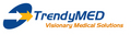 TrendyMED Inc.: Seller of: 3d imaging systems, stents, cardiovascular, interventional cardiology, cardiac and thoracic surgery, electrophysiology, medical devices, coronary arteries, peripherals. Buyer of: cardiology imagine software, cardiology disposable devices, stents, cathlab equipment, interventional cardiology, cardiac surgery, cardiovascular, electrophysiology, peripherals.