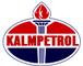Zao HK Kalmpetrol: Seller of: automotive fuel diesel oil en590, bitumen, d2 gas oil, gasoline, jp54, lpg, mazut m100, rebco, waste oil.