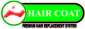 Hair Coat: Seller of: hairpieces, toupees, wigs, medical wigs, lace front wigs, lace wigs, glueless wigs, silk top wigs, wigs for women.