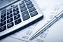 Viking Equipment Finance: Seller of: equipment leasing, equipment financing, monetization financing, sale leaseback financing.