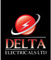 Delta Electricals Limited: Seller of: electrical equipment, electrical services, surveillance system installations, airconditioning systems installations maintenamce and supplies, contractual maintenance of all electrical and electronic equipment, electrical advice and consultancy services, access control systems installations upgrade and maintenance. Buyer of: air conditioners, surveillance equipment such as cameras dvrs nvrs and cables, fire alarm systems equipment, electrical cables and accessories.
