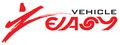 Zhejiang Easy Vehicle Co., Ltd.: Seller of: trike chopper, trike, eec trike, 250cc trike, motor scooter, moto trike, 3 wheel motorcycle, tricycle, motor tricycle.