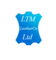 LTM Leather Co., Ltd.: Seller of: wet salted bull hides, wet salted cow hides, wet blue cow, wet blue bull, wet blue pig, wet white cow, split leather, wet white bull, wet blue calf.