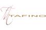 Tafino Restauracion S. L.