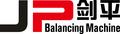 Shanghai Jianping Dynamic Balancing Machine Manufacturing Co., Ltd.: Seller of: dynamic balancing machine, balancer machine. Buyer of: motor, fan, blower, impeller, pump, centrifuge, turbine, turbo, crankshaft.