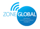 Zone Global Ltd: Seller of: mobile phones, televisions, laptops, modems, gardening equip, appliances, accessories.