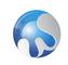 Shenzhen Liyawang Battery Co., Ltd.: Seller of: lithium batteies, polymer batteries, electric bicycle batteries, ev batteries, gps batteies, cylinder cells, rechargeable batteries, scooter batteries, solar light batteries. Buyer of: consumer electronics.