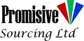 Promisive Sourcing: Seller of: t-shirts, polo shirt, tops, bottoms, under garments, swim wear, night wear, baby wear.