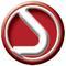 Sukimi Oil: Seller of: diesel, lubricant, bulk, petrol. Buyer of: diesel, lubricant, bulk, petrol.