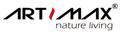 Artsmax Industrial Co., Ltd.: Seller of: lamps, lights, lighting, table lamp, floor lamp, folding screens, decoration, home decorations, articrafts.