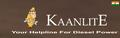 Kaanlite Engineering Corporation: Seller of: greaves, ruston, mwm, spares, generators, diesel engines, kirloskar, cummins, leyland. Buyer of: greaves, ruston, mwm, spares, generators, diesel engines, kirloskar, cummins, leyland.