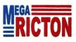 Megaricton Commercial And Industrial Corporation: Seller of: ats-automatic transfer switch, breakers, busbar gutters, lvsghvsg - high low voltage, mts-manual transfer switch, power cable, ttc- telephone terminal cabinet, wire gutters, wire way. Buyer of: bus bur clip, copper clad aluminum busbar, current transformers, fuse, lamp post, lighting arrester, plastic enclosure, solar panel, transducermegaricton.
