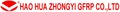 Hao Hua Zhongyi GFRP Co., Ltd.: Seller of: frp pipes, frp fittings, frp tanks, frp gratings, frp pannels, frp profiles.