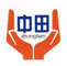 Weishan Zhongtian Rubber & Plastic Co., Ltd.: Seller of: dredging floater, hdpe pipe, dredging pipe, gold mining machine, float body, dredging pipeline, dredging float.